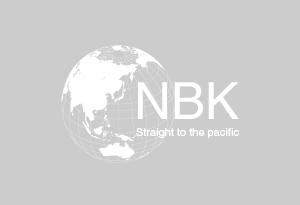 マーシャル諸島向けに工事用作業車用スペアパーツ供給案件を受注